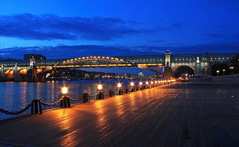 Дешевую девушку на ночь в москве фото 347-82