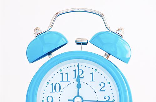 как использовать время более эффективно