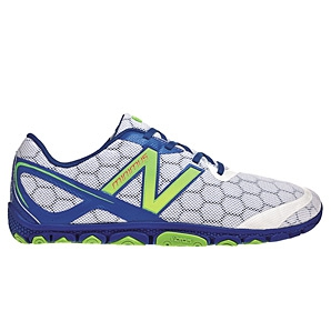 New Balance Minimus 10V2 Road