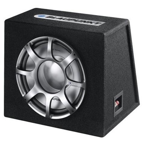 Blaupunkt GTb-1200 BOX