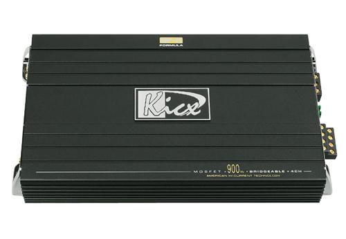 Kicx KAP-45