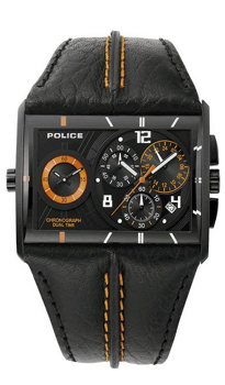 Police PL-11397JSB