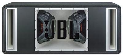 JBL GTO-1204BP-D