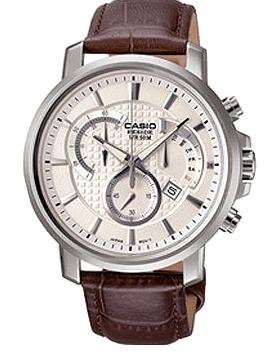Casio BEM-506L-7A