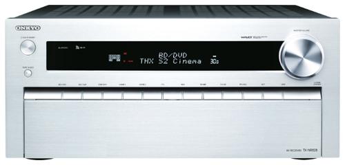 Onkyo TX-NR828