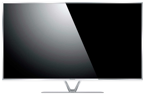 Panasonic TX-L(R)42FT60