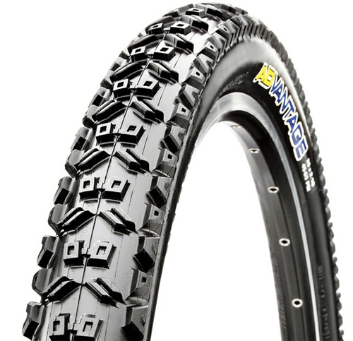 Покрышка Maxxis Advantage 2.25