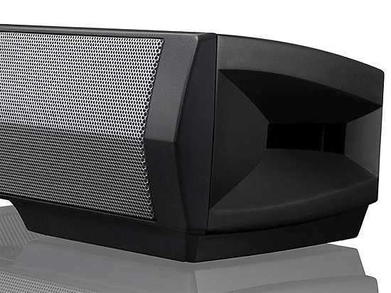 SBX-N700