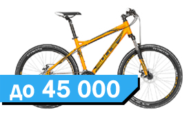 До 45 000 рублей