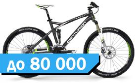До 80 000 рублей