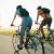 Подготовка велосипеда после консервации