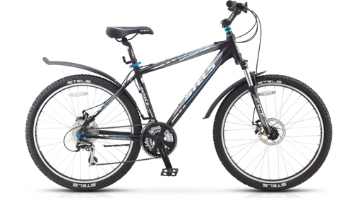 Велосипед до 15 000 рублей. Выбираем правильно