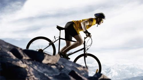 Питание велосипедиста. Советы аматорам и профессионалам