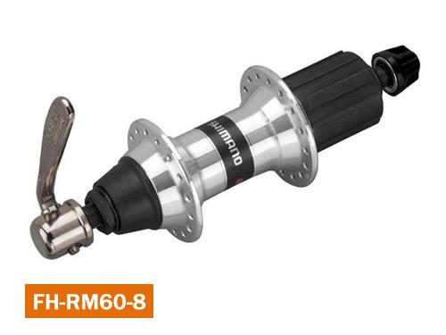 FH-RM60-8