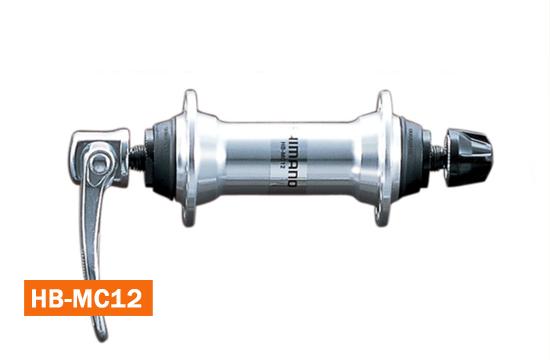 HB-MC12
