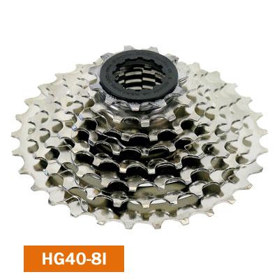 HG40-8I