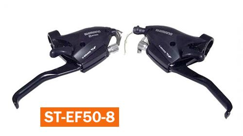 ST-EF50-8