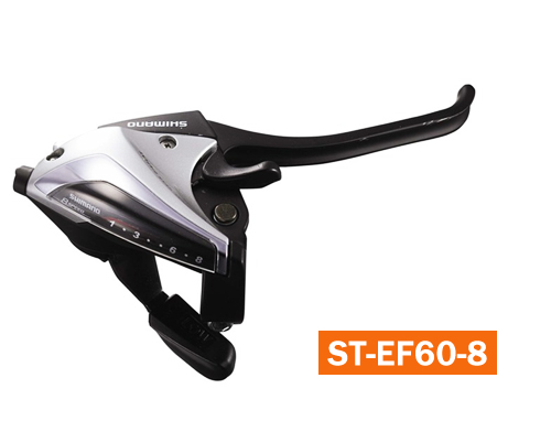 ST-EF60-8