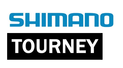 Shimano Tourney - Обзор бюджетной линейки