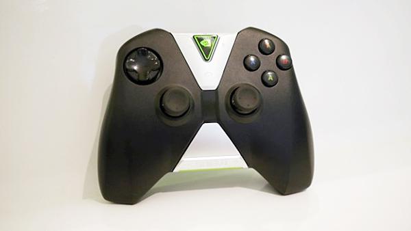 контроллер Shield