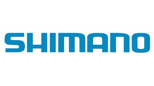 Компоненты Shimano - Подробный обзор комплектующих