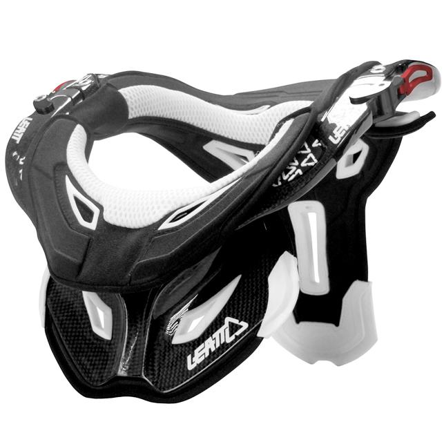Защита шеи Leatt Brace ATV