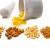 Незаменимые жирные кислоты - полное руководство