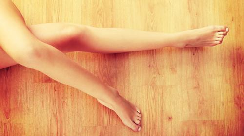 ТОП 5 худших комплиментов для девушки