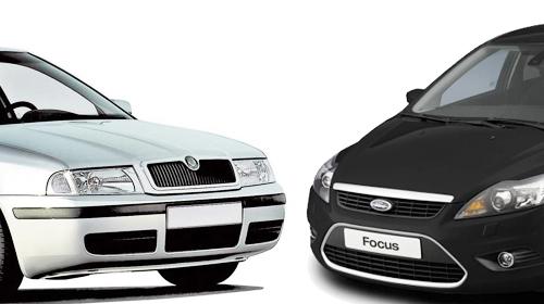 Выбираем подержанный авто до 300 тысяч рублей