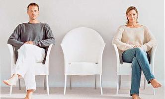 Делится ли кредит при разводе?