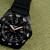 Часы с тритиевой подсветкой Traser Tornado Pro