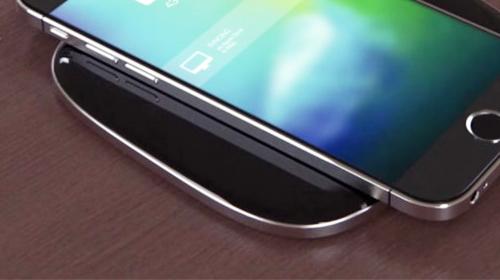 В iPhone 7 будет водонепроницаемый корпус и кое что еще