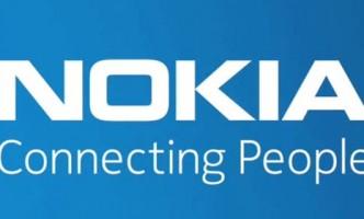 Nokia в этом году планирует выпустить новый смартфон на базе операционной системы Android?