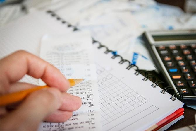 Как и где взять кредит с просроченной задолженностью