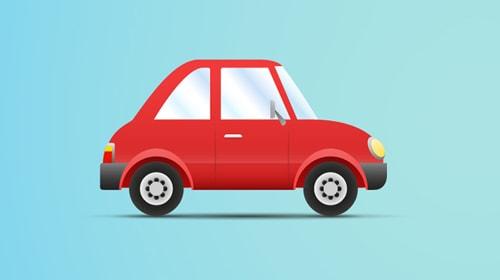 Советы по выбору БУ авто