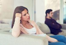 почему расходятся пары